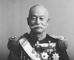 Isamu Takeshiba